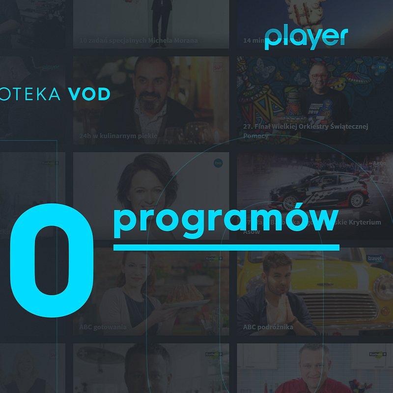player-Sukcesy-2019-BIBLIOTEKA-VOD-1100-programow-fb.jpg