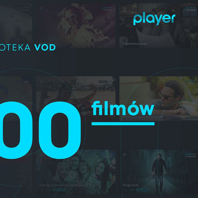 player-Sukcesy-2019-BIBLIOTEKA-VOD-1900-filmow-fb.jpg