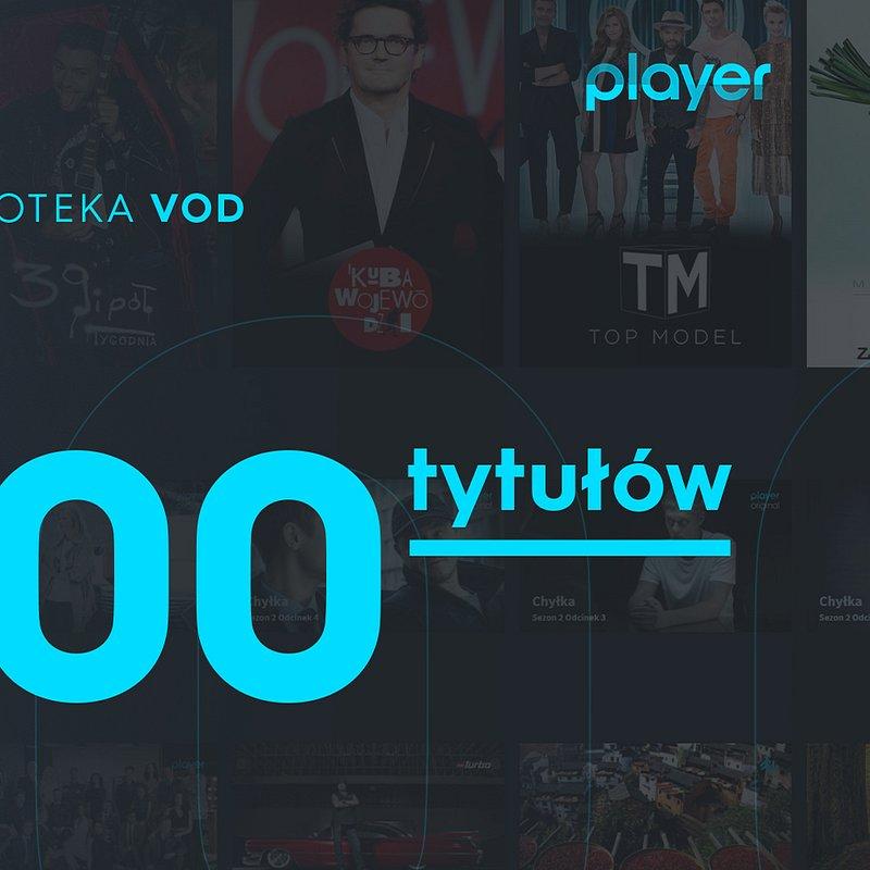 player-Sukcesy-2019-BIBLIOTEKA-VOD-3-tys-fb.jpg