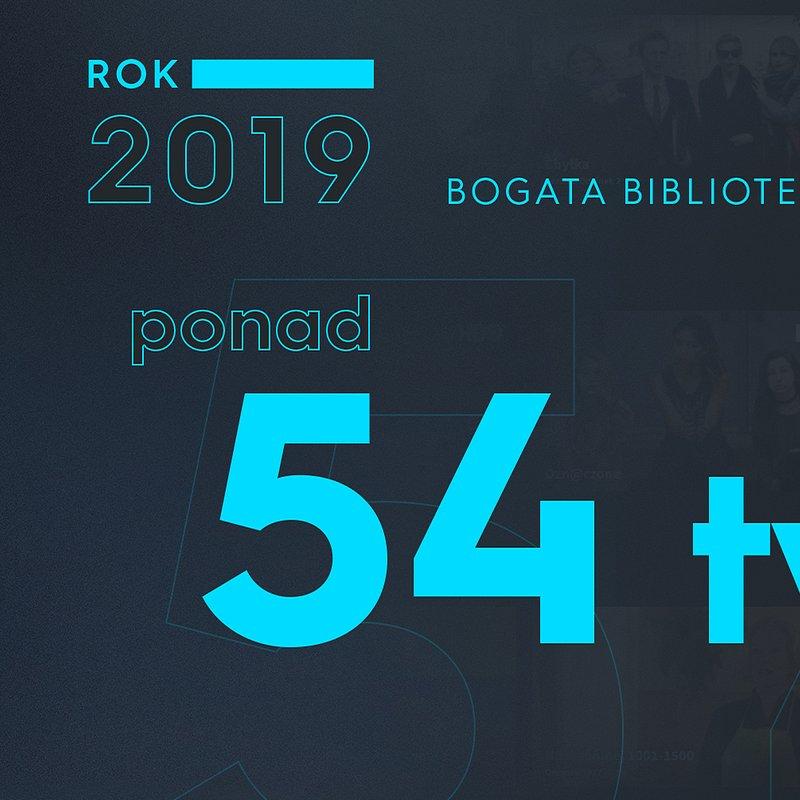 player-Sukcesy-2019-BIBLIOTEKA-VOD-54000-odcinkow-fb.jpg