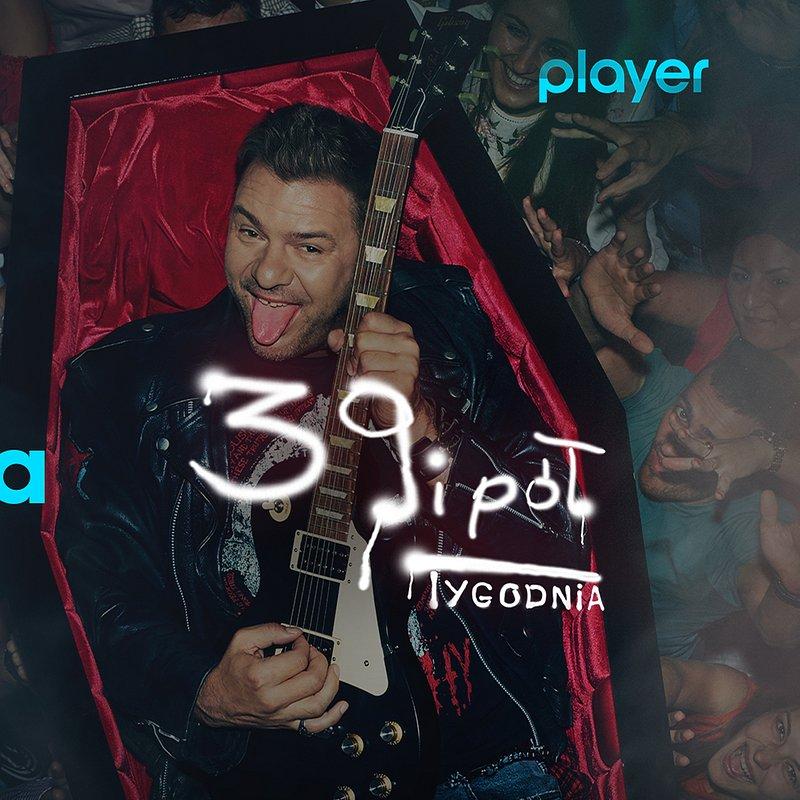 player-Sukcesy-2019-PREMIERY-39-i-pol-fb.jpg