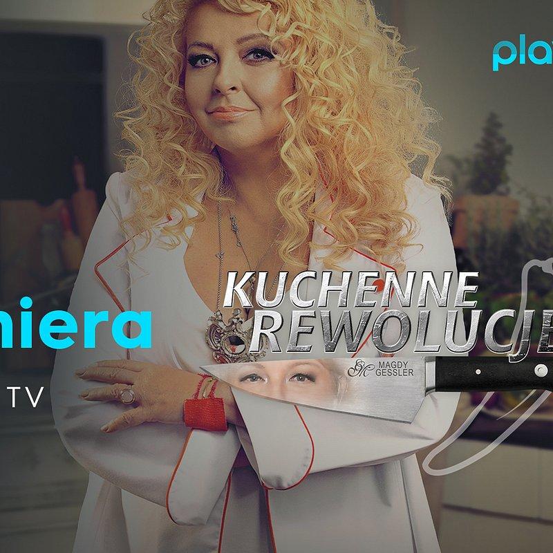 player-Sukcesy-2019-PREMIERY-Kuchenne-rewolucje-fb.jpg