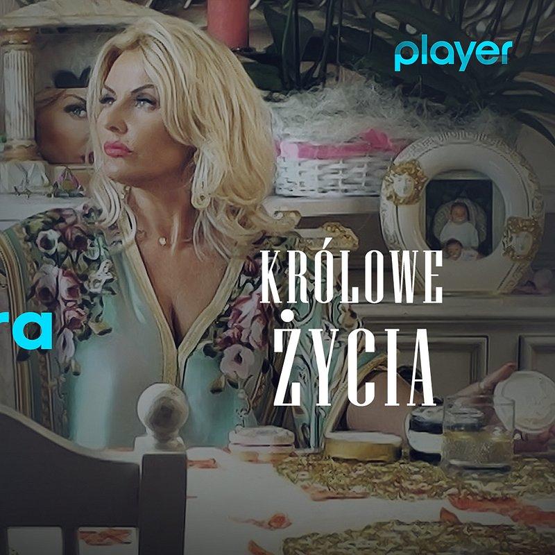player-Sukcesy-2019-PREMIERY-Krolowe-zycia-fb.jpg