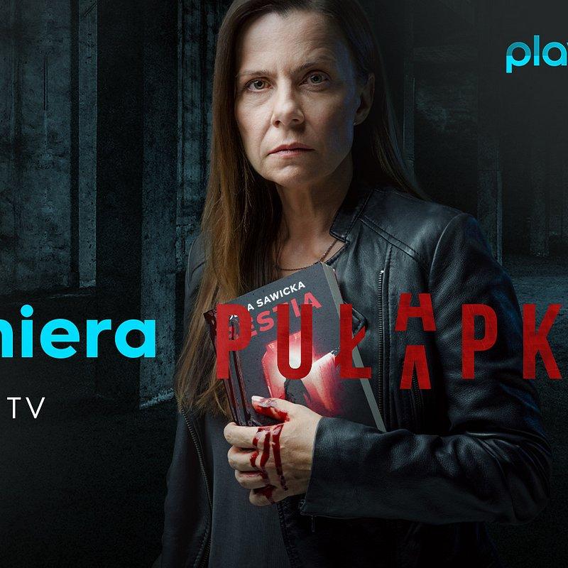 player-Sukcesy-2019-PREMIERY-Pulapka-fb.jpg