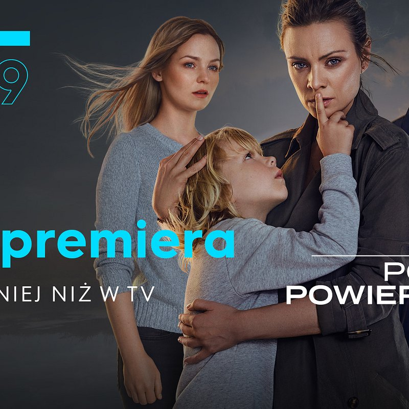 player-Sukcesy-2019-PREMIERY-Pod-powierzchnia-fb.jpg