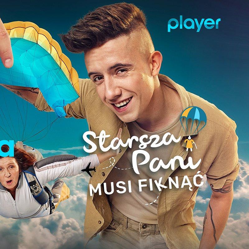 player-Sukcesy-2019-PREMIERY-Starsza-pani-musi-fiknac-fb.jpg