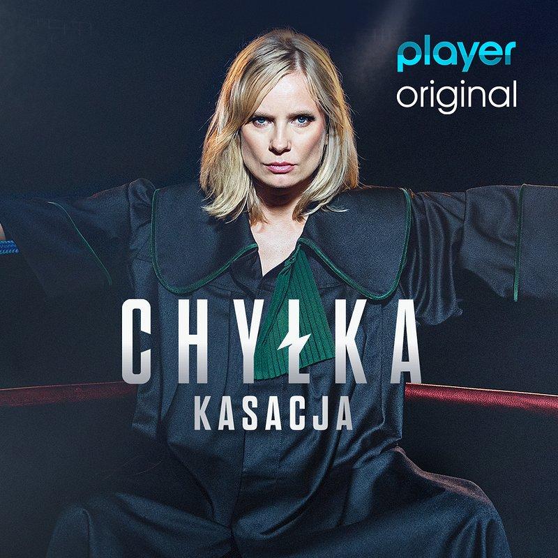 player-Sukcesy-2019-PREMIERY-Chylka-fb.jpg