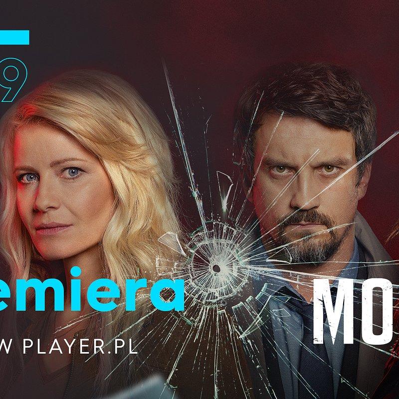 player-Sukcesy-2019-PREMIERY-Motyw-fb.jpg