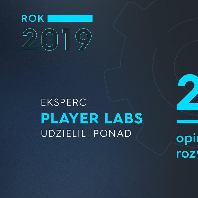 player-Sukcesy-2019-PLAYER-LABS-24000-opinii-fb.jpg