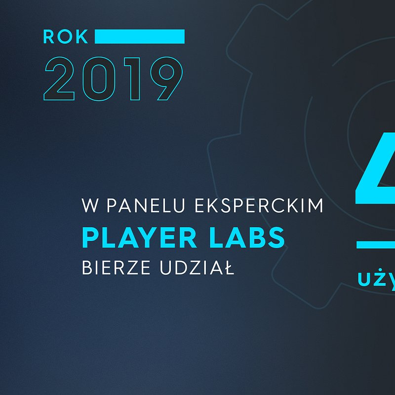 player-Sukcesy-2019-PLAYER-LABS-4000-uzytkownikow-fb.jpg