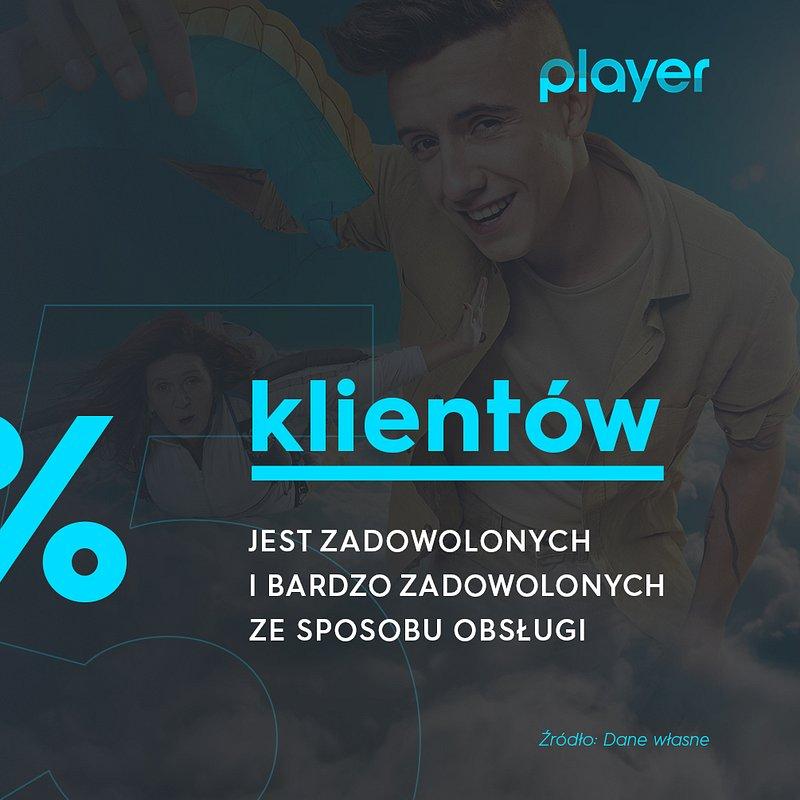 player-Sukcesy-2019-KLIENCI-95-procent-obsluga-fb.jpg
