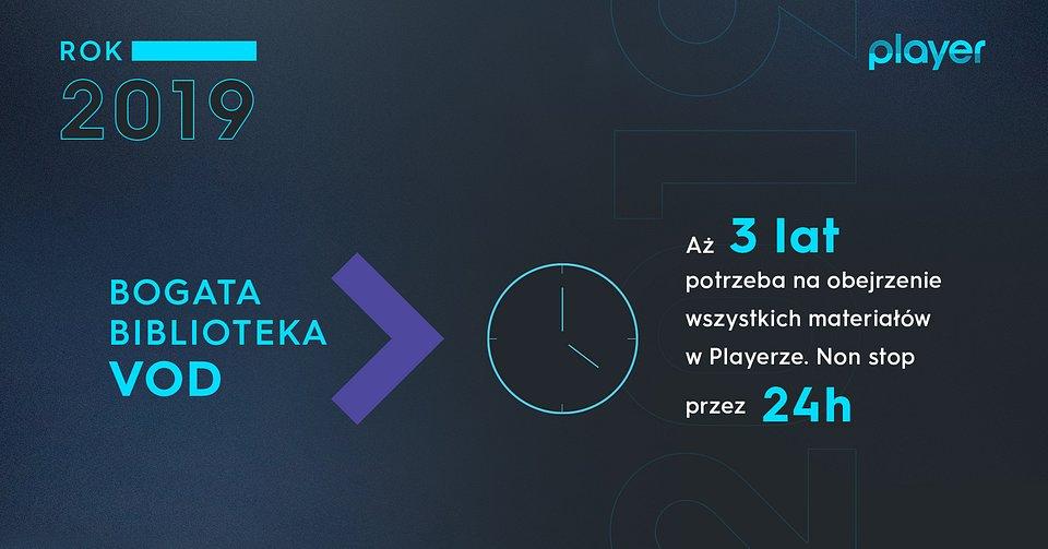 player-Sukcesy-2019-Player-codziennie-fb.jpg