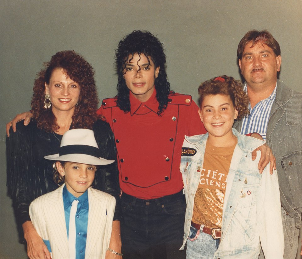 MJ AND ROBSONS FEB 1990.jpeg