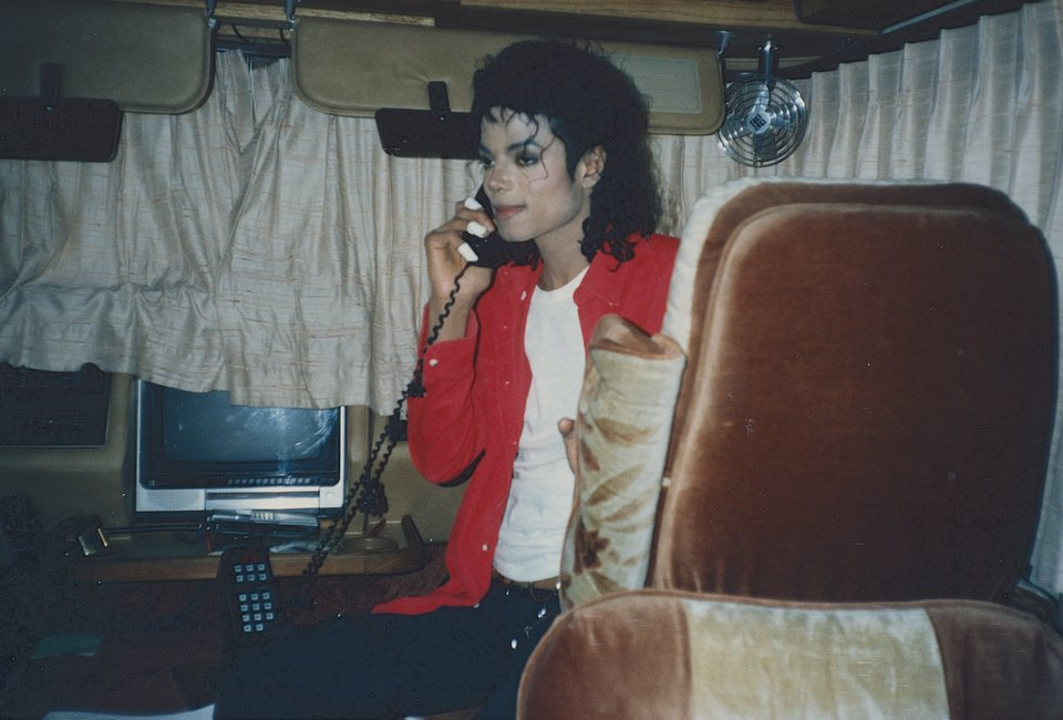 MJ ON TOUR.TIF