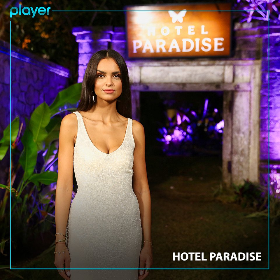 Hotel Paradise Player non stop (002).jpg