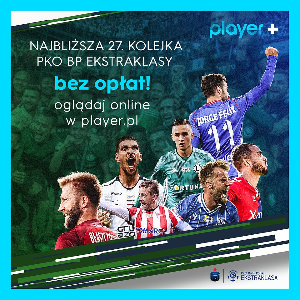 Player-Ekstraklasa-fb-insta-v2.jpg