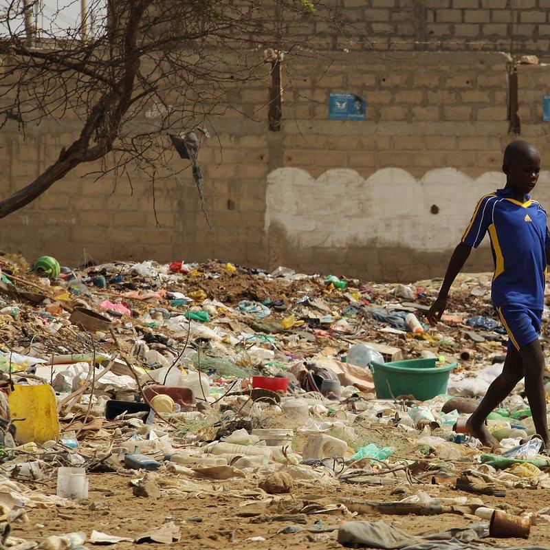 Efekt Domina - Senegal, fot. Tatiana Jachyra (4).JPG