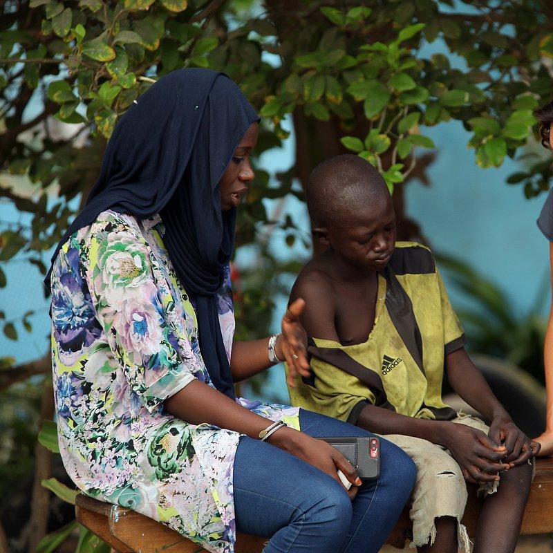 Efekt Domina - Senegal, fot. Tatiana Jachyra (2).JPG