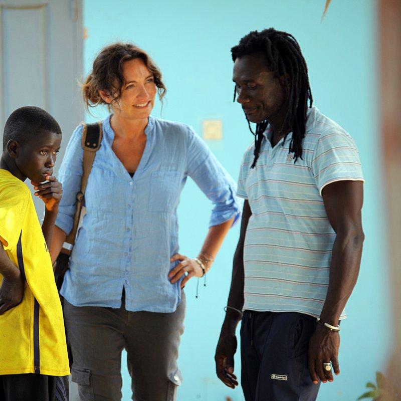Efekt Domina - Senegal, fot. Tatiana Jachyra (5).JPG