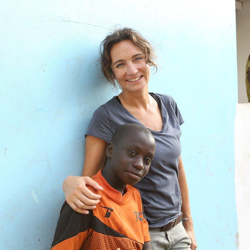 Efekt Domina - Senegal, fot. Tatiana Jachyra (8).JPG