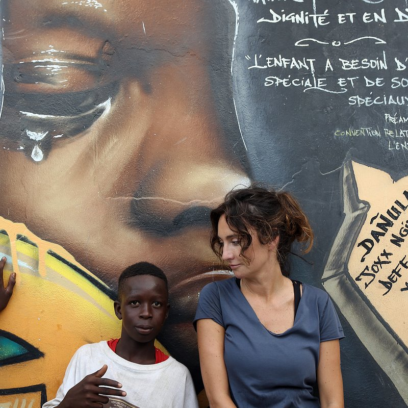 Efekt Domina - Senegal, fot. Tatiana Jachyra (9).JPG