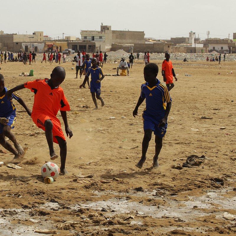 Efekt Domina - Senegal, fot. Tatiana Jachyra (3).JPG
