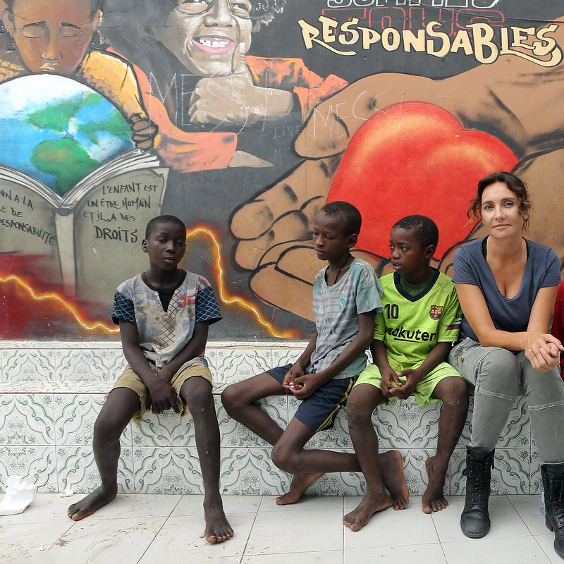 Efekt Domina - Senegal, fot. Tatiana Jachyra (7).JPG