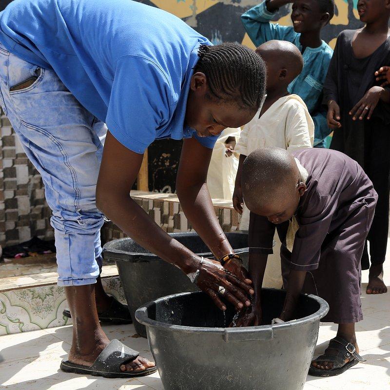 Efekt Domina - Senegal, fot. Tatiana Jachyra (11).JPG