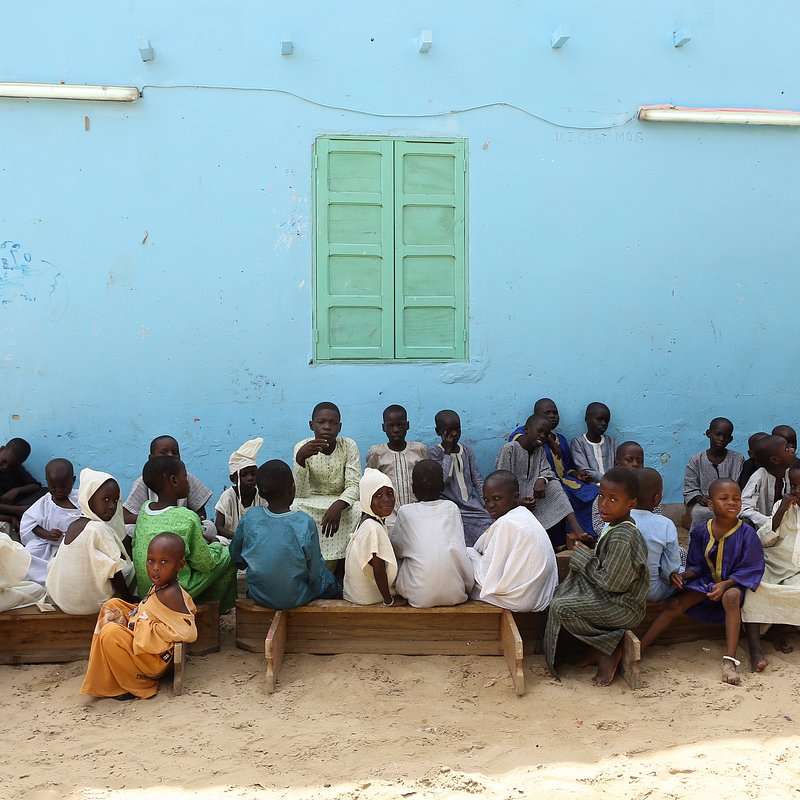 Efekt Domina - Senegal, fot. Tatiana Jachyra (12).JPG