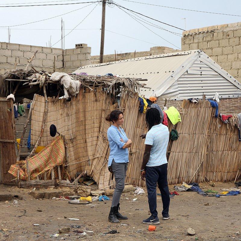 Efekt Domina - Senegal, fot. Tatiana Jachyra (10).JPG
