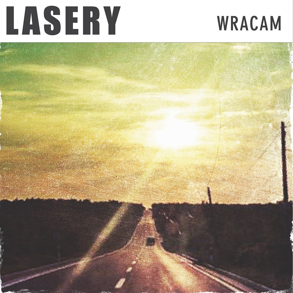 Lasery - Wracam do domu - HGTV.jpg