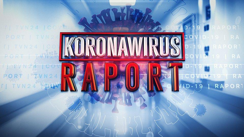 14317740_koronawirus-raport-tvn24_ORIGINAL.jpg