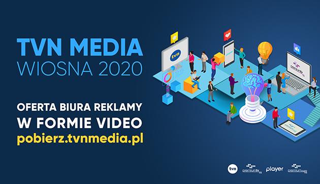 oferta TVNMEDIA2020.jpg
