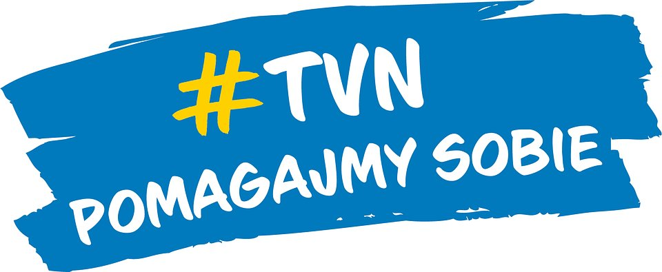 #TVNPOMAGAJMYSOBIE.jpg
