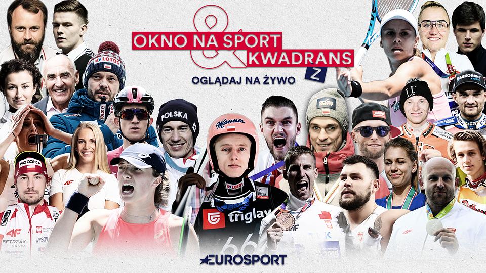 Miesiac gosci Okno na sport i Kwadrans z.png