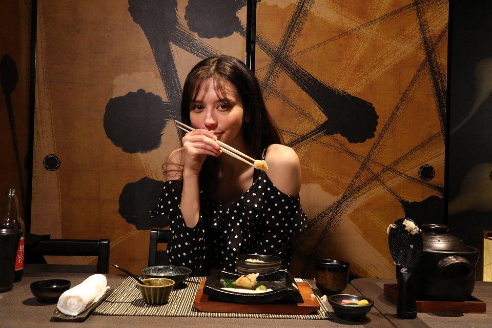 Alexa Łuczak - Japonia (11).JPG