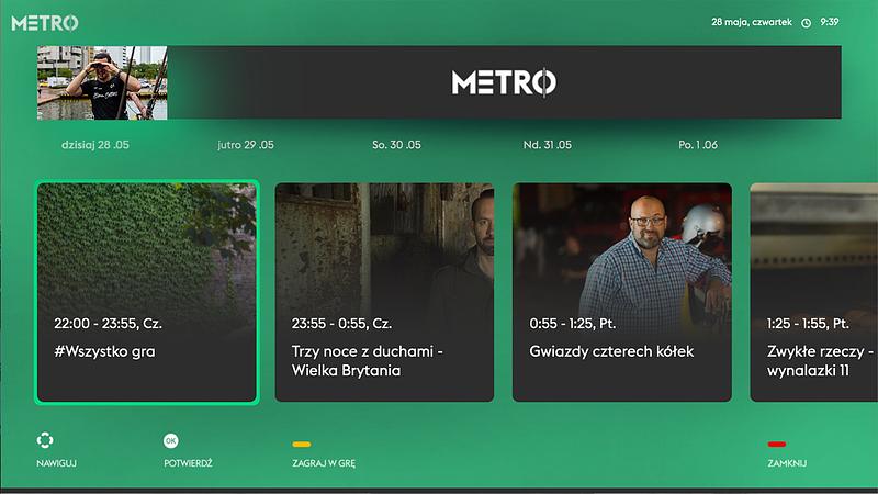 app metro_epg.png