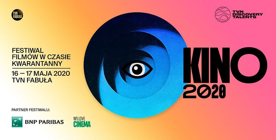 kino2020-tvn-fb-event_PARIBAS.jpg
