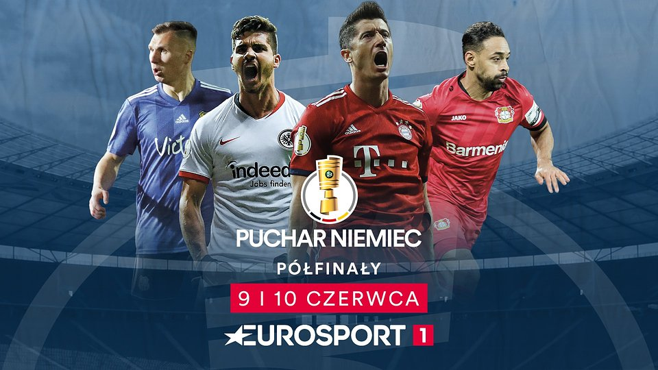 fot Eurosport.jpg