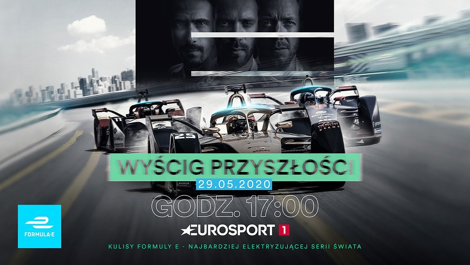 fot. Eurosport.jpg