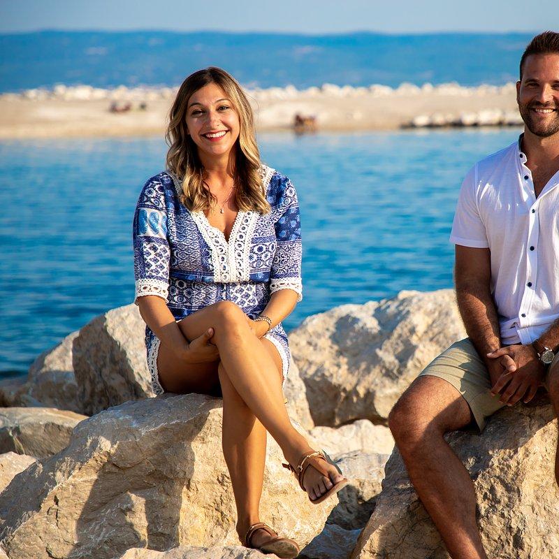 Mediterranean Life (2).jpg