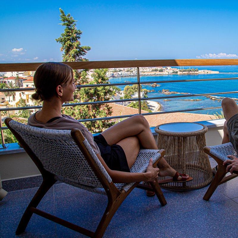 Mediterranean Life (3).jpg