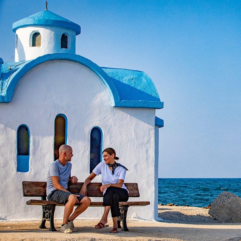 Mediterranean Life (4).jpg