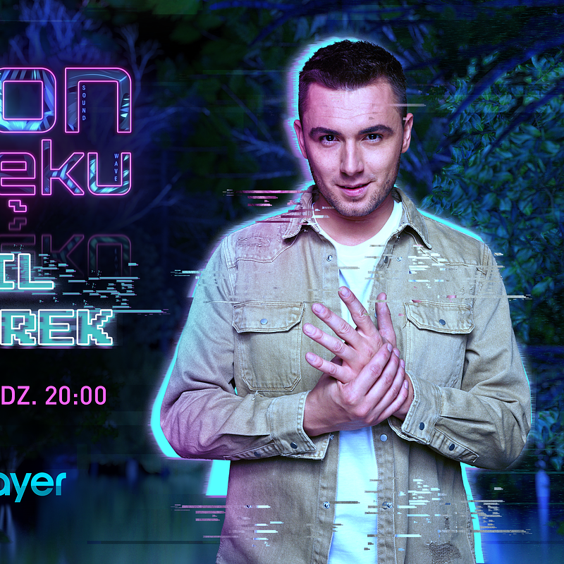 Salon-dzwieku_Kamil-Bednarek_KV-ze-zdjeciem_2500x1700_v03a.png