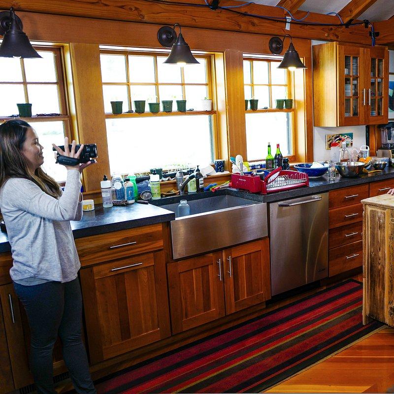 Amy Schumer uczy się gotować (7).jpg