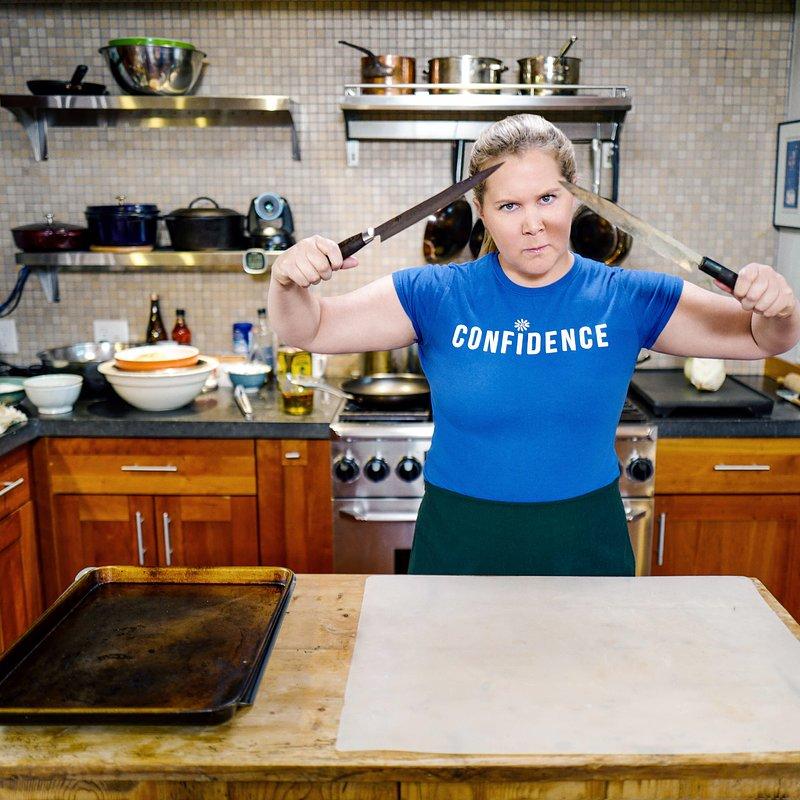 Amy Schumer uczy się gotować (6).jpg