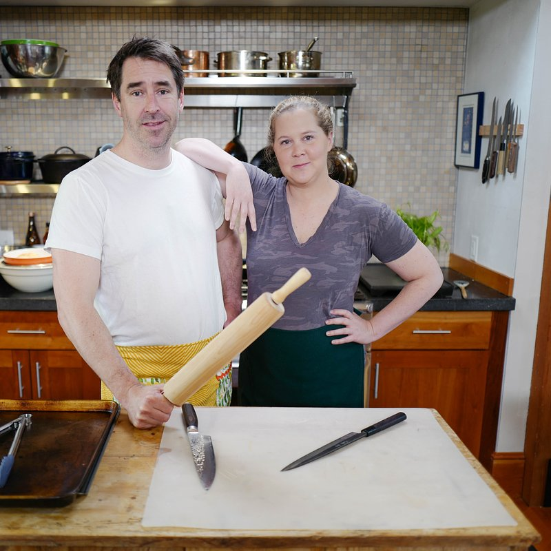 Amy Schumer uczy się gotować (3).jpg
