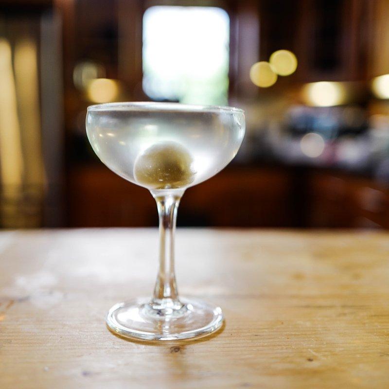 Drink Martini.jpg