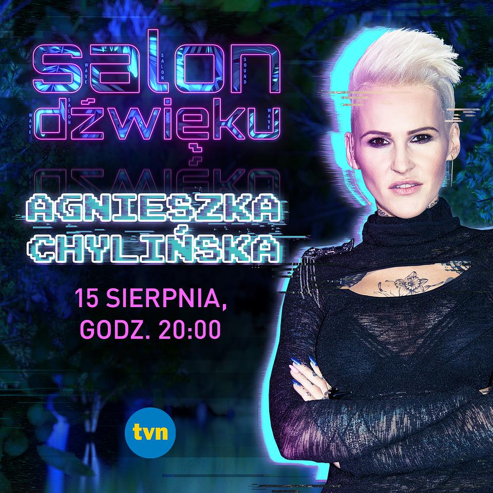 Salon-dzwieku_Agnieszka-Chylinska_post_15-sierpnia_1200x1200_v01.png