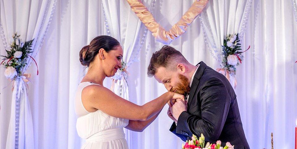 Dom weselny - prośba do grafików by wykadrować.jpg